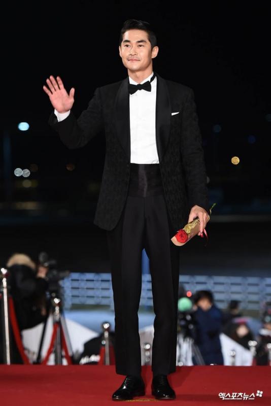 Kwikku, Bae Jung Nam