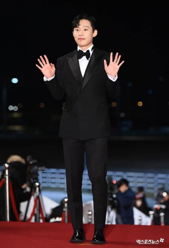Kwikku, Kim Sung Cheol