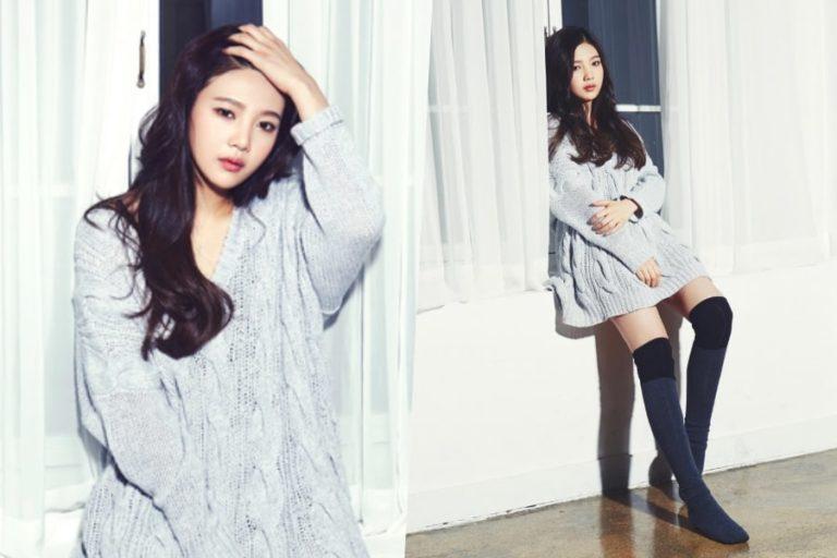 Kwikku, Joy Red Velvet