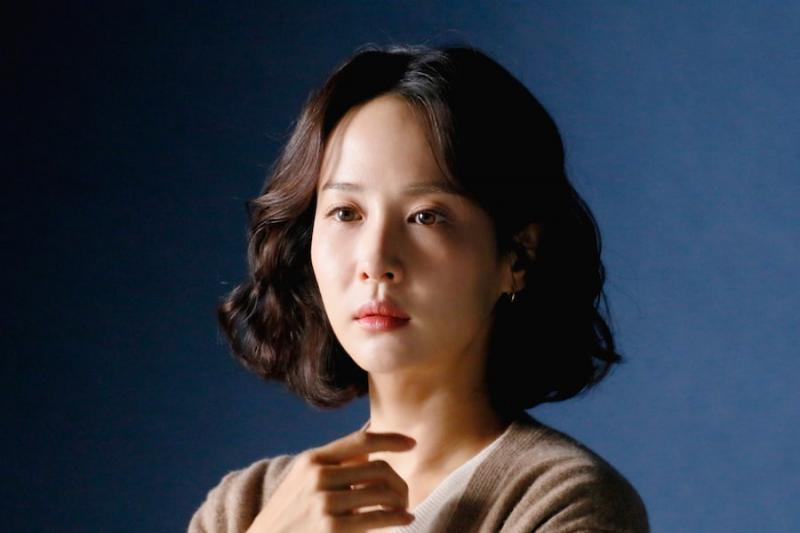 Kwikku, Jo Yeo Jeong  Woman of  Billion