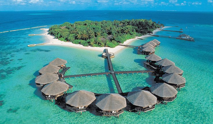 Kwikku, Pulau Derawan