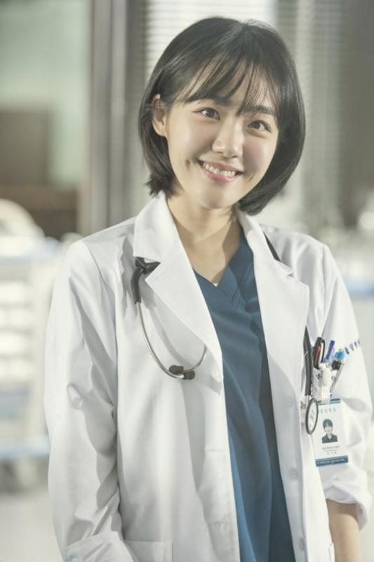 Kwikku, So Ju Yeon