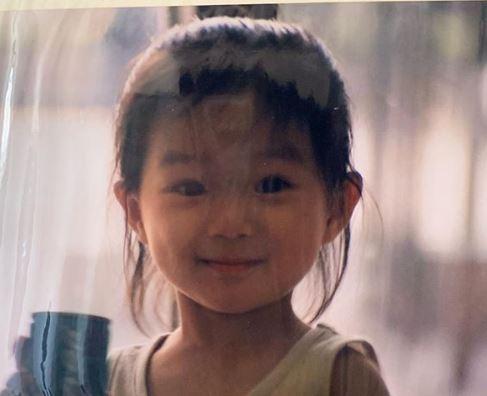 Kwikku, Kim Hye Yoon