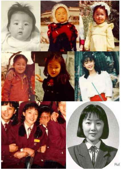 Kwikku, Choi Ji Woo