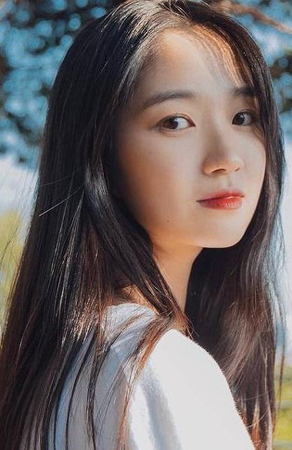 Kwikku, Kim Hye Yoon  Novemver