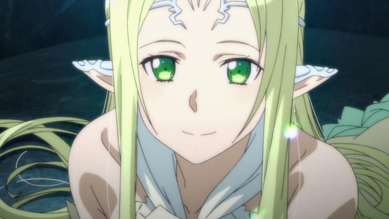 Kwikku, Freyja