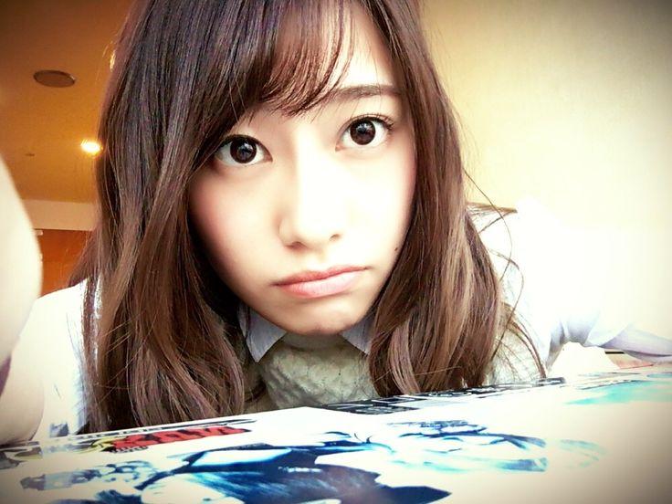 Kwikku, Media sosial isinya tentang sang idol bahkan suka ngetagg