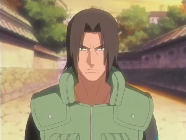 Kwikku, Fugaku Uchiha