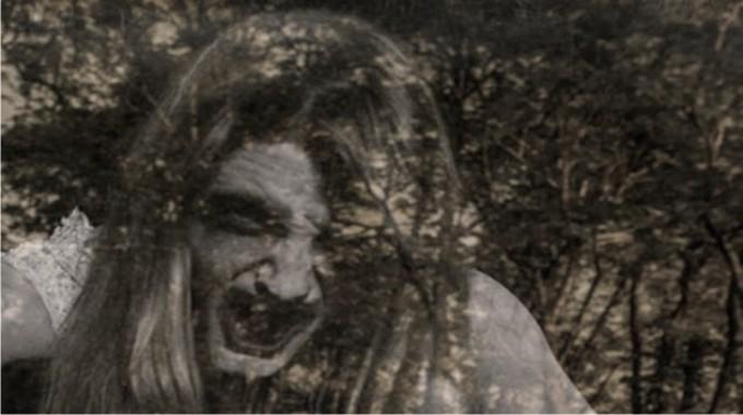 Kwikku, Hantu Penunggu Kastil Banshee