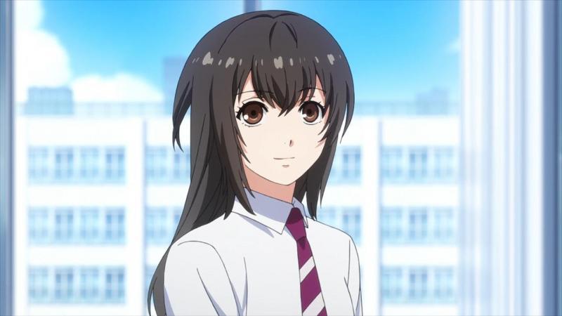 Kwikku, Minami Uruka