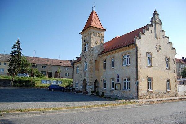 Kwikku, Kuburan di Prostejov Republika Ceko