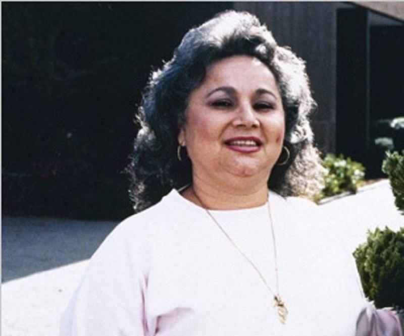 Kwikku, Griselda Blanco