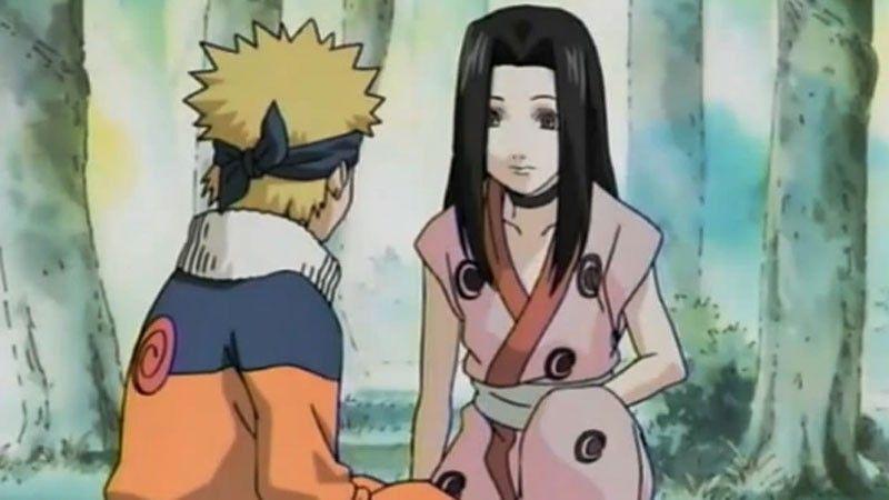 Kwikku, Yukata yang dipakainya terlalu feminin