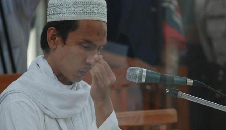 Kwikku, Very Idham HenyansyahRyan Jombang
