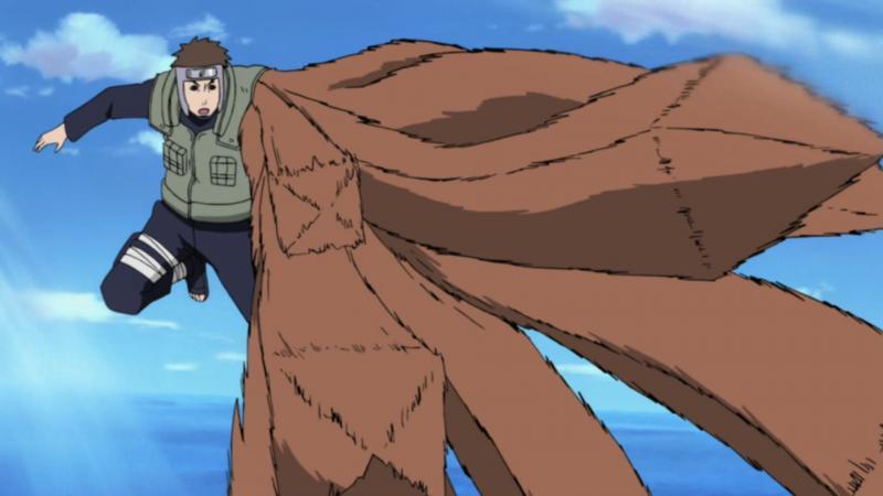 Kwikku, Yamato