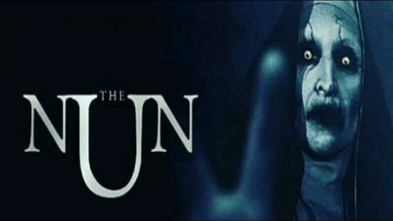 Kwikku, Ada Spinoff Valak Berjudul The Nun