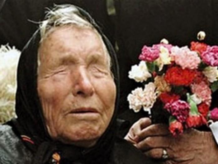 Kwikku, Vangelia Pandeva Dimitrova Makedonia