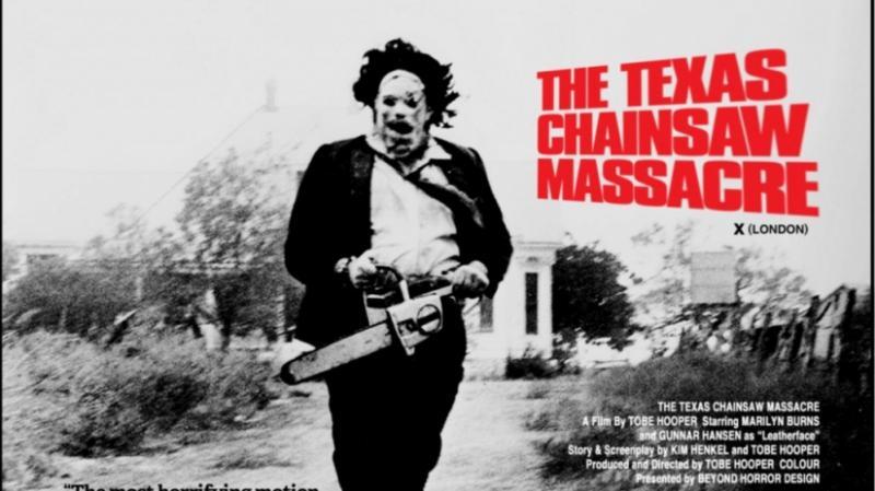 Kwikku, Psycho dan Texas Chainsaw Massacre dari Kisah Ed Gein