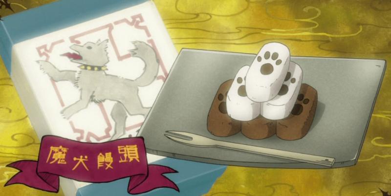 Kwikku, Devil Dog Cakes