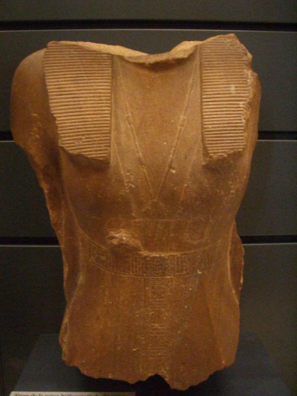 Kwikku, Ratu Sobekneferu