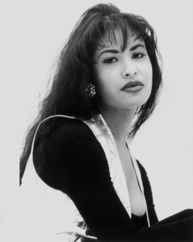 Kwikku, Kematian Selena QuintanillaPerez