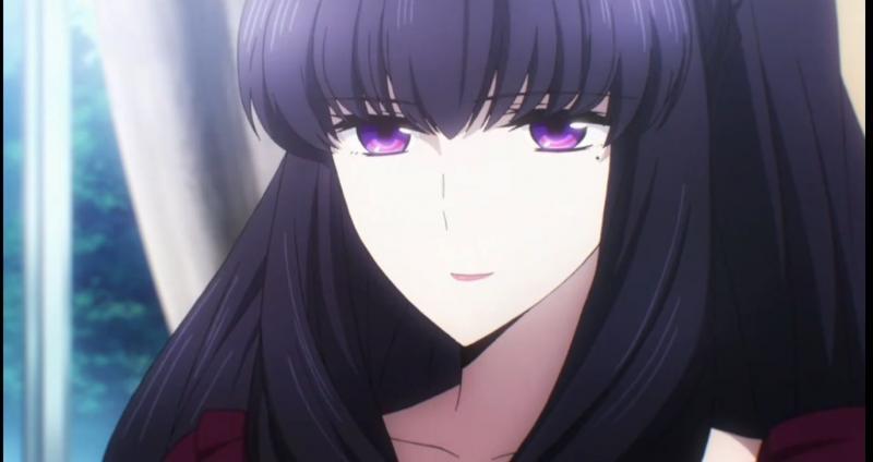 Kwikku, Maya Yotsuba