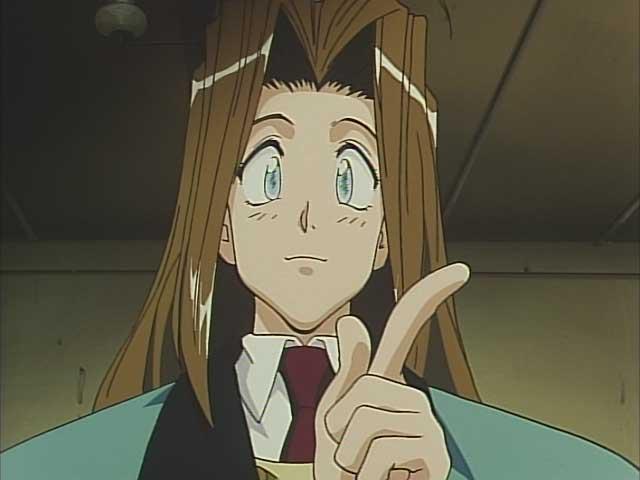 Kwikku, Milly Thompson Anime dari Trigun