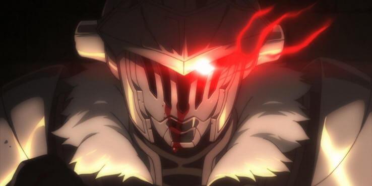 Kwikku, Goblin Slayer dari Goblin Slayer