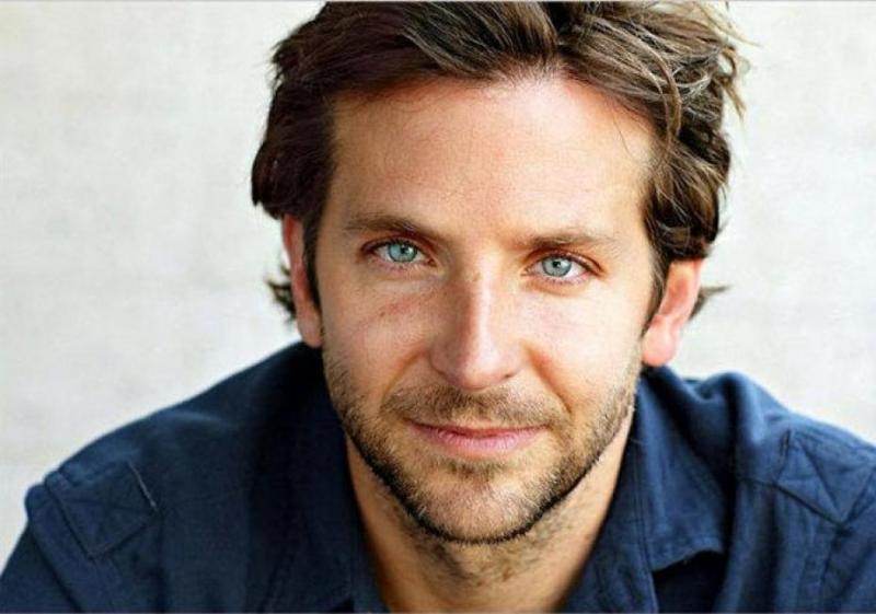 Kwikku, Bradley Cooper