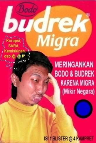 Kwikku, Ini kretif nih dengan adanya produk seperti ini Indonesia udah gak perlu mikir keras tentang mencerdaskan anak bangsa