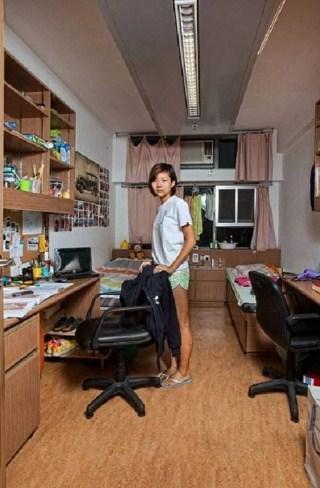 Kwikku, Hong Kong