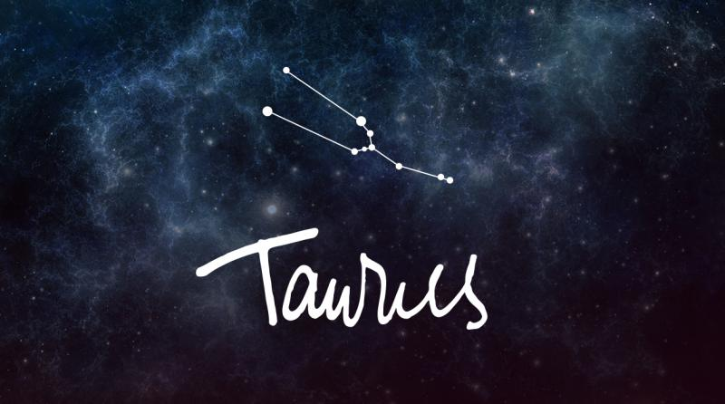 Kwikku, Zodiak Taurus