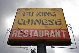 Kwikku, Kalian pasti sering membaca dan mendengan nama restoran ini
