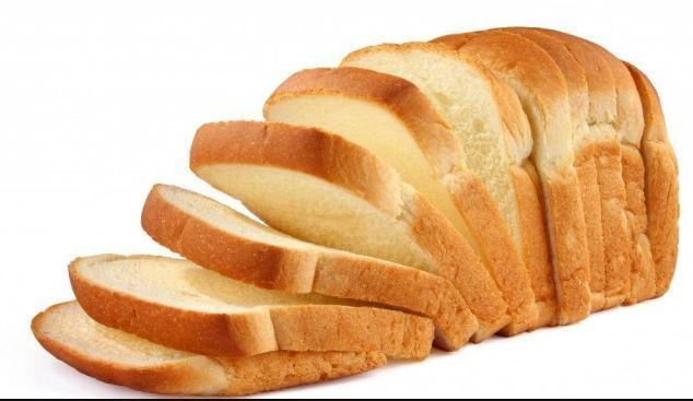 Kwikku, Cuma dengan Rp  kalian bisa menikmati roti dengan berbagai pilihan rasa yang lezat