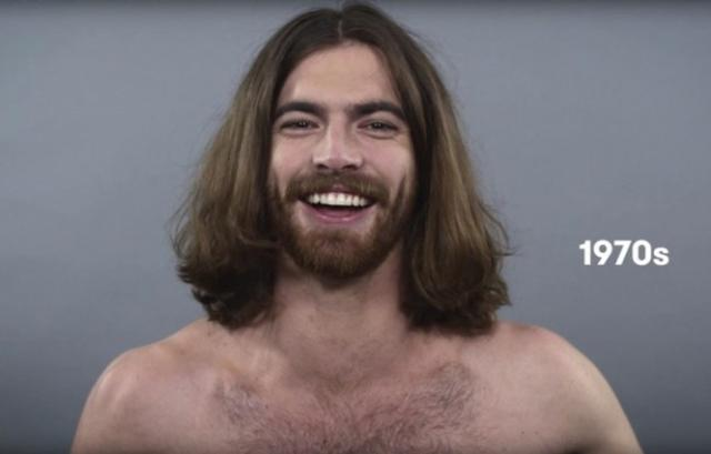 Kwikku, lalu an ketika munculnya hippies
