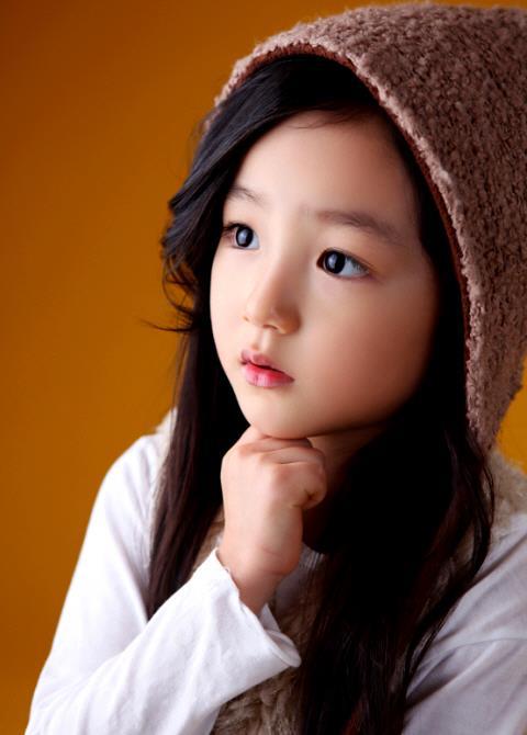 Kwikku, Jeon Ha Ram