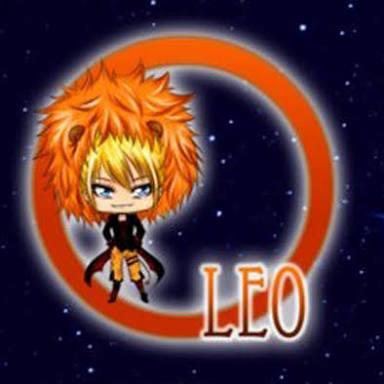 Kwikku, Leo