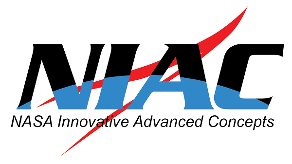 Kwikku, NASA Innovative Advanced Concepts