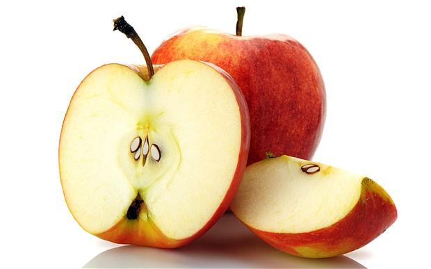 Kwikku, Apel