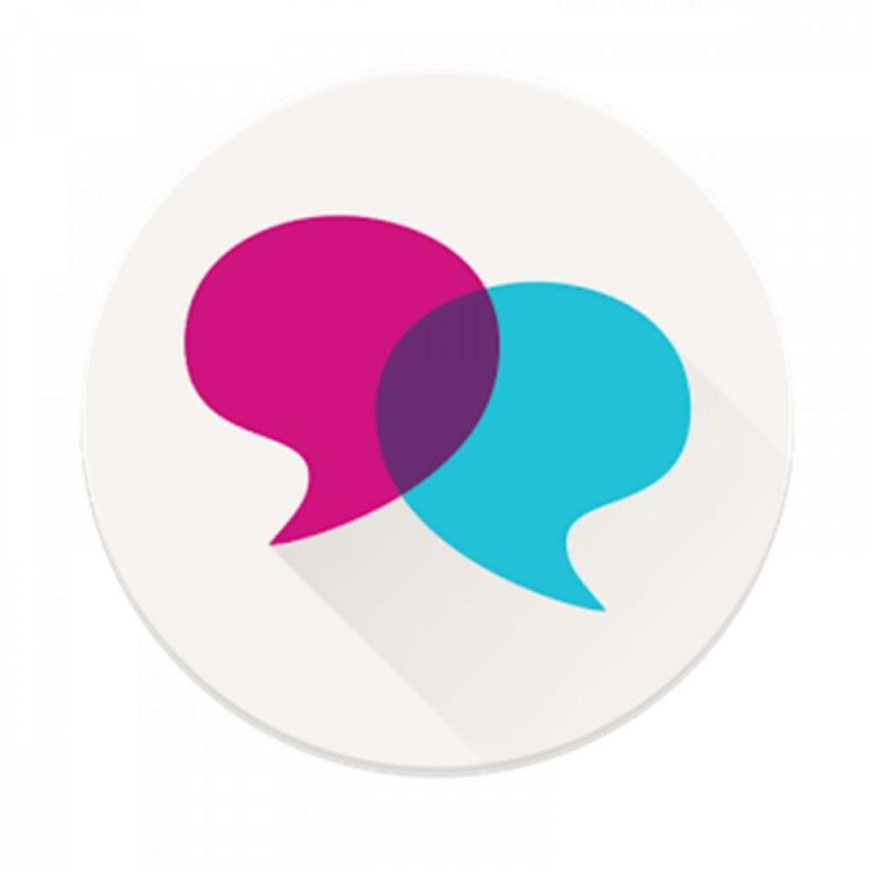 Kwikku, Tandem Language Exchange Speak any language