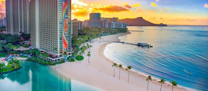 Kwikku, Honolulu Hawaii
