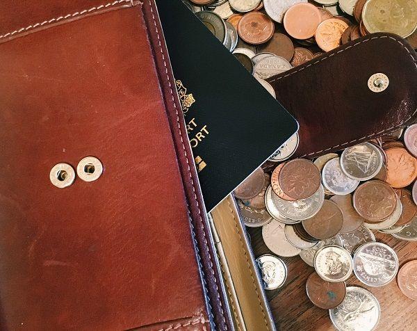 Kwikku, Mandiri mengatur keuangan