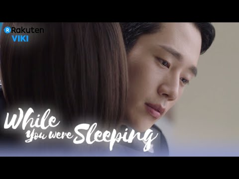 Kwikku, Jung Hae In While You Were Sleeping