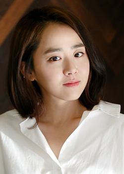 Kwikku, Moon Geun Young