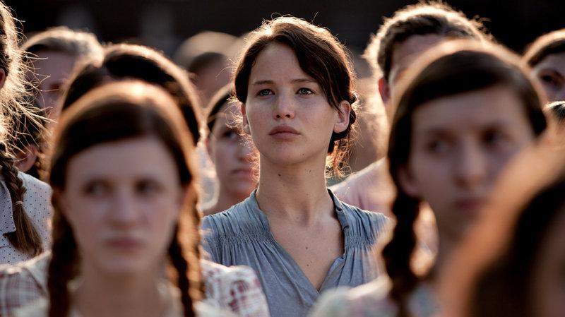 Kwikku, Jennifer Lawrence