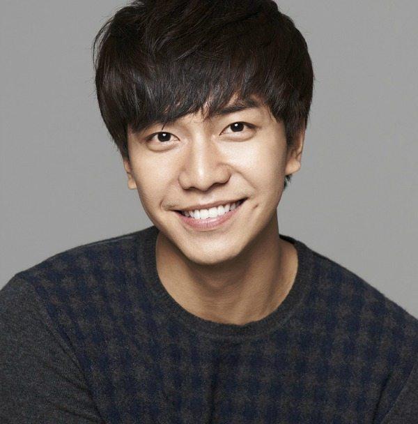 Kwikku, Lee Sung Gi