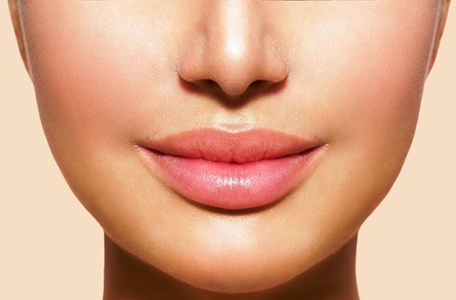 Kwikku, Bibir manusia semakin lama semain menipis