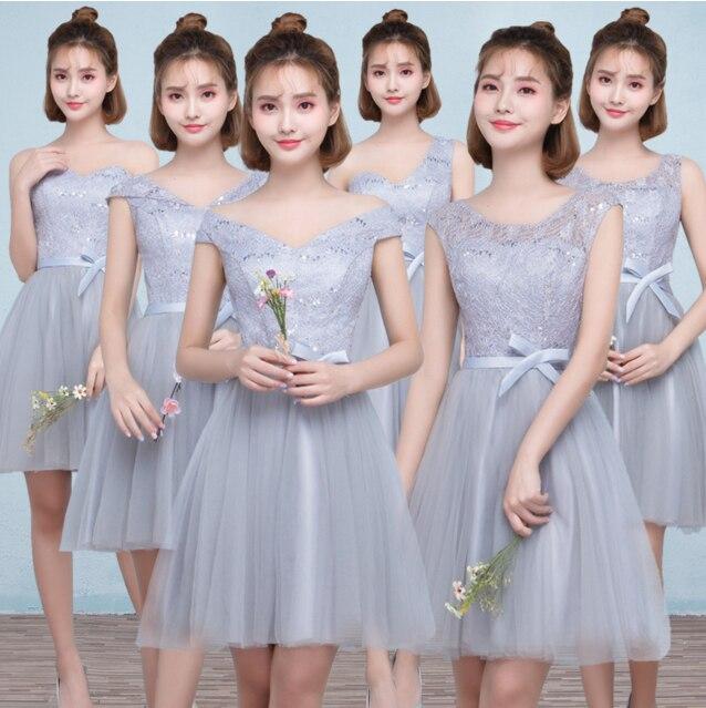 Kwikku, Mini dress