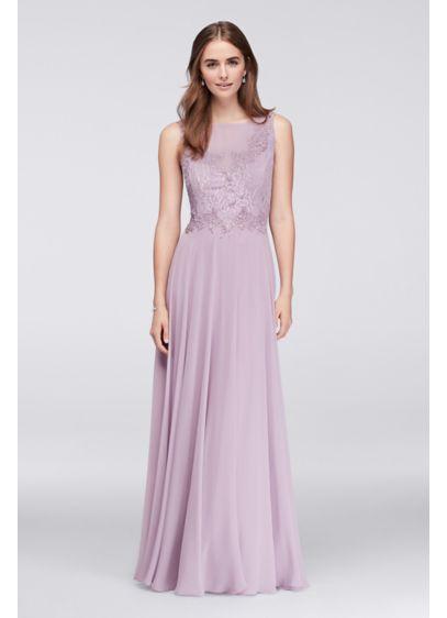 Kwikku, Long dress