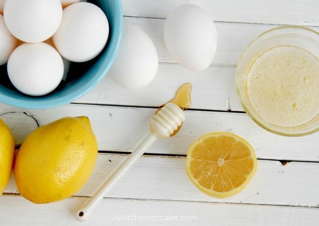 Kwikku, Lemon